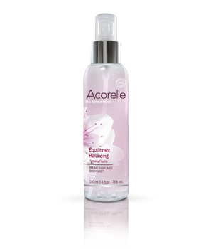 Acorelle Brume parfumée Absolu Fruits 100ml