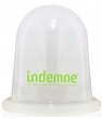 Soins du corps bio Indemne Bubble In palper rouler cup cellulite