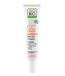 Maquillage bio So'Bio étic CC Cream au lait d'Anesse 5 actions teinte abricot 40ml