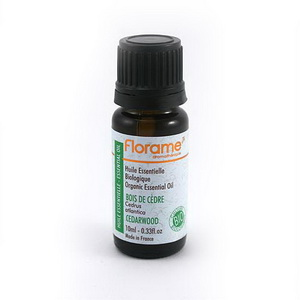 Florame Cèdre Atlas 10ml