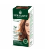 Hygiene naturelle Herbatint Coloration Blond acajou 7M