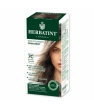 Hygiene naturelle Herbatint Coloration blond cendré 7C
