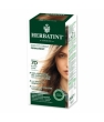 Hygiene naturelle Herbatint Coloration blond doré 7D