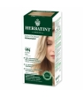Hygiene naturelle Herbatint Coloration Blond Miel 9N