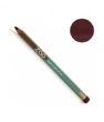 Maquillage bio Zao  Crayon yeux 611 Pourpre 1.17g