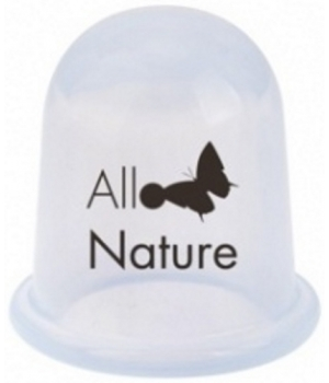 AlloNature Cup minceur anti cellulite