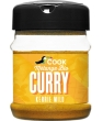 Alimentation, épicerie bio Cook Curry 80g