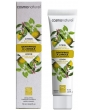 Hygiene naturelle Cosmo Naturel Dentifrice Citron blanchissant 75ml