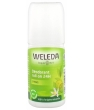 Hygiene naturelle Weleda Déodorant roll on 24h Citrus 50ml