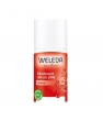 Hygiene naturelle Weleda Déodorant roll on 24h Grenade 50ml