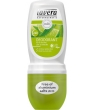 Hygiene naturelle Lavera Déodorant roll on Verveine et Limette 50ml