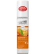 Hygiene naturelle Lavera Déodorant spray fraicheur Orange Argousier 75ml