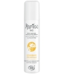 Hygiene naturelle Marilou Bio Déodorant spray Immortelle 75ml