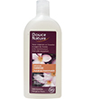 Hygiene naturelle Douce Nature Douche caresse au frangipanier 300ml