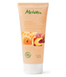 Hygiene naturelle Melvita Douche du verger Pulpe de fruits tendres 200ml