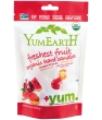Alimentation, épicerie bio Yumearth Drops Originals