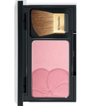 Dr. Hauschka Duo Blush Come Back 6g