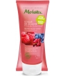 Hygiene naturelle Melvita Duo Coulis de douche 2X200ml