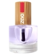 Maquillage bio Zao  Durcisseur 635 8ml