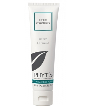 Phyts Expert vergetures 100ml