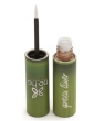 Maquillage bio Boho Green Eye liner 02 Marron 3ml