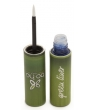 Maquillage bio Boho Green Eye liner 03 Bleu 3ml
