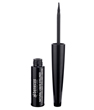 Maquillage bio Benecos Eye Liner noir 3ml