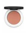 Maquillage bio Lily Lolo Fard à joues Just Peachy 4g