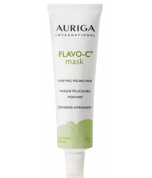 Auriga Flavo C Mask Tube 50ml