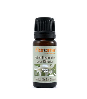 Florame Composition Yogi 10ml