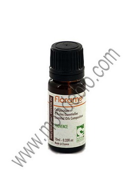 Florame Composition Provence 10ml