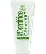 Hygiene naturelle Naturado Gel Dentifrice Citron Vert Tube 75ml