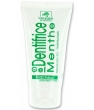 Hygiene naturelle Naturado Gel Dentifrice Menthe Tube 75ml