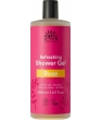Hygiene naturelle Urtekram Gel douche à la Rose 500ml
