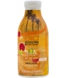 Hygiene naturelle Bio Seasons Gel douche Agrumes 300ml