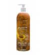Hygiene naturelle Bio Seasons Gel douche Argan format familial 1L