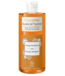 Hygiene naturelle Florame Gel douche de Provence Orange Mandarine 500ml