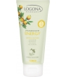 Hygiene naturelle Logona Gel douche Energy Citron et Gimgembre 200ml
