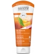 Hygiene naturelle Lavera Gel douche Orange Argousier 200ml