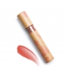 Maquillage bio Couleur Caramel Gloss n°808 corail nacré 9ml