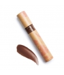 Maquillage bio Couleur Caramel Gloss n°810 Chocolat 9ml
