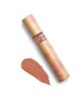 Maquillage bio Couleur Caramel Gloss n°812 Nature Shine 9ml