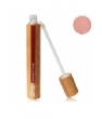 Maquillage bio Zao  Gloss Beige 02 9ml