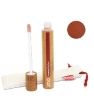 Maquillage bio Zao  Gloss Brun 04 9ml