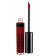 Maquillage bio Benecos Gloss Kiss me 5ml