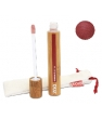 Maquillage bio Zao  Gloss Poupre 05 9ml