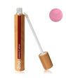 Maquillage bio Zao  Gloss Rose 001 9ml