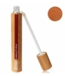 Maquillage bio Zao  Gloss Rouge Orangé 03 9ml