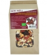 Alimentation, épicerie bio Le Moulin D Arche Goji Méli fruits rouges et fruits secs 400g
