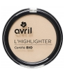 Maquillage bio Avril Highlighter 8.5g
